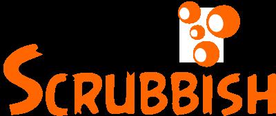 Scrubbish